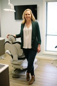 Wohlers Family Dentistry